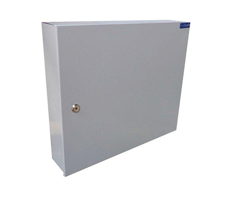 Porta Chaves - Claviculário - 220 Chaves - J