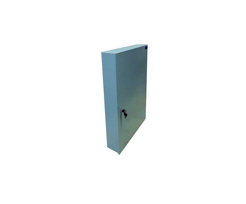 Porta Chaves - Claviculário - 500 Chaves - J