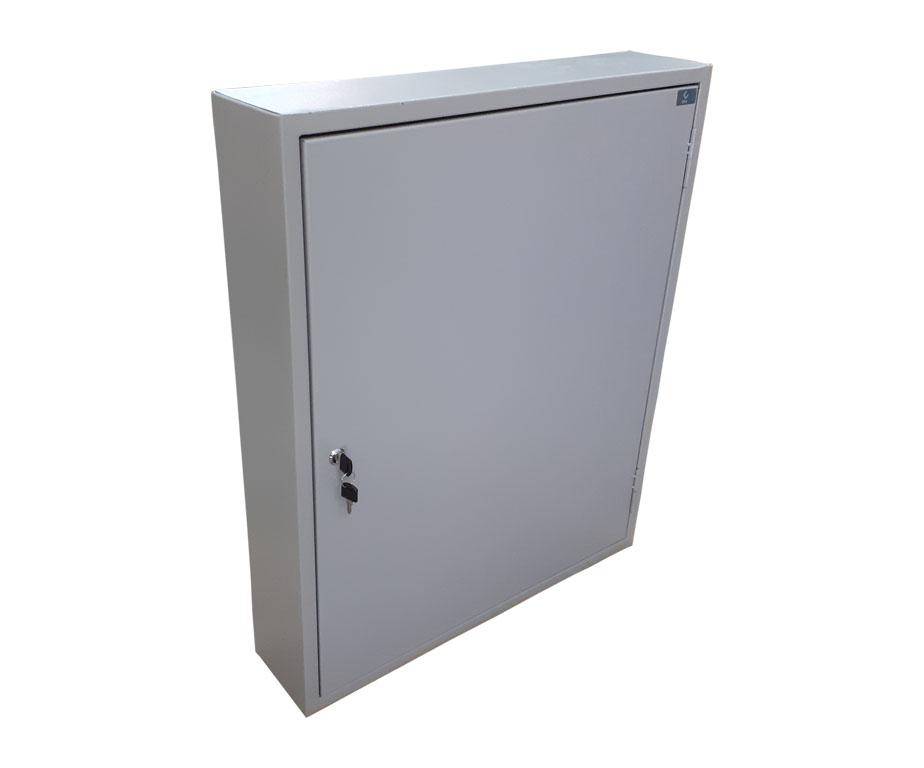Porta Chaves - Claviculário - 750 Chaves - E