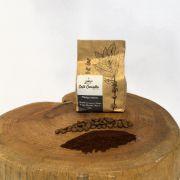 Café Carvalho - Torrado em Grãos - 500g