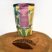 Café Coopfam - Feminino Orgânico - Torrado em Grãos - 500g