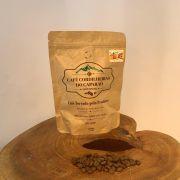 Café Cordilheiras do Caparaó - Reserva Frutado - Torrado em grãos - 500g