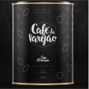 Café da Varejão - 100% Conilon