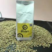 Café Goulart - Especial - Torrado e moído - 500g