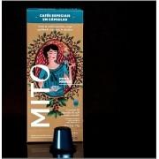 Café MITO - Dona Nenem - Cápsulas compativel com Nespresso.