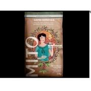 Café MITO - Dona Nenem - Torrado moído e em Grãos - 250g