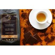 Café Seleção do Mário - Amendoado - Torrado e moído - 500g