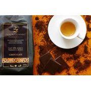 Café Seleção do Mário - Amendoado - Torrado em grãos - 500g