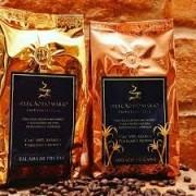 Café Seleção do Mário - Intenso - Torrado e moído - 500g