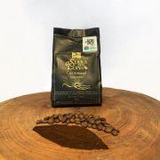 Café Serra dos Lopes - Especial - Torrado e moído - 250g