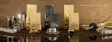 Café Canastra - Canela - Capsula compatível Nespresso