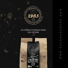 Café Canastra - Clássico - Torrado e moído - 500g