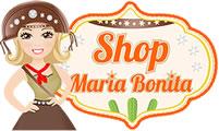 Shop Maria Bonita