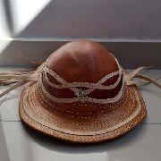 Chapéu Dominguinhos