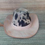 Chapéu Cowboy Vaqueiro