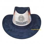 Chapéu Mangalarga Marchador  Varias cores