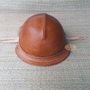 Chapéu Vaqueiro Infantil