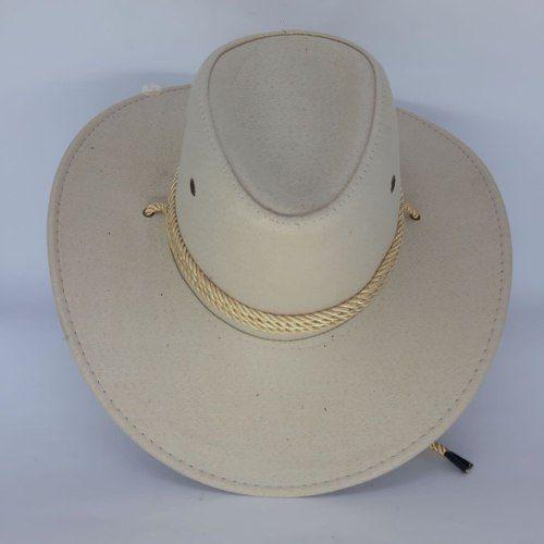 eadf051889 Chapeu Country Rodeio Sertanejo