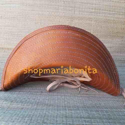 Chapéu de Lampião Liso