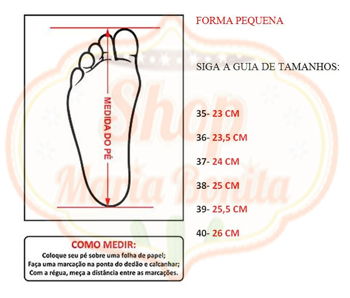 Sandália Gladiadora Couro Laranja Artesanal Trançada
