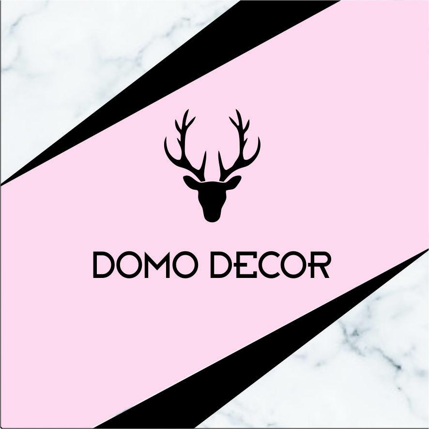 DOMO DECOR