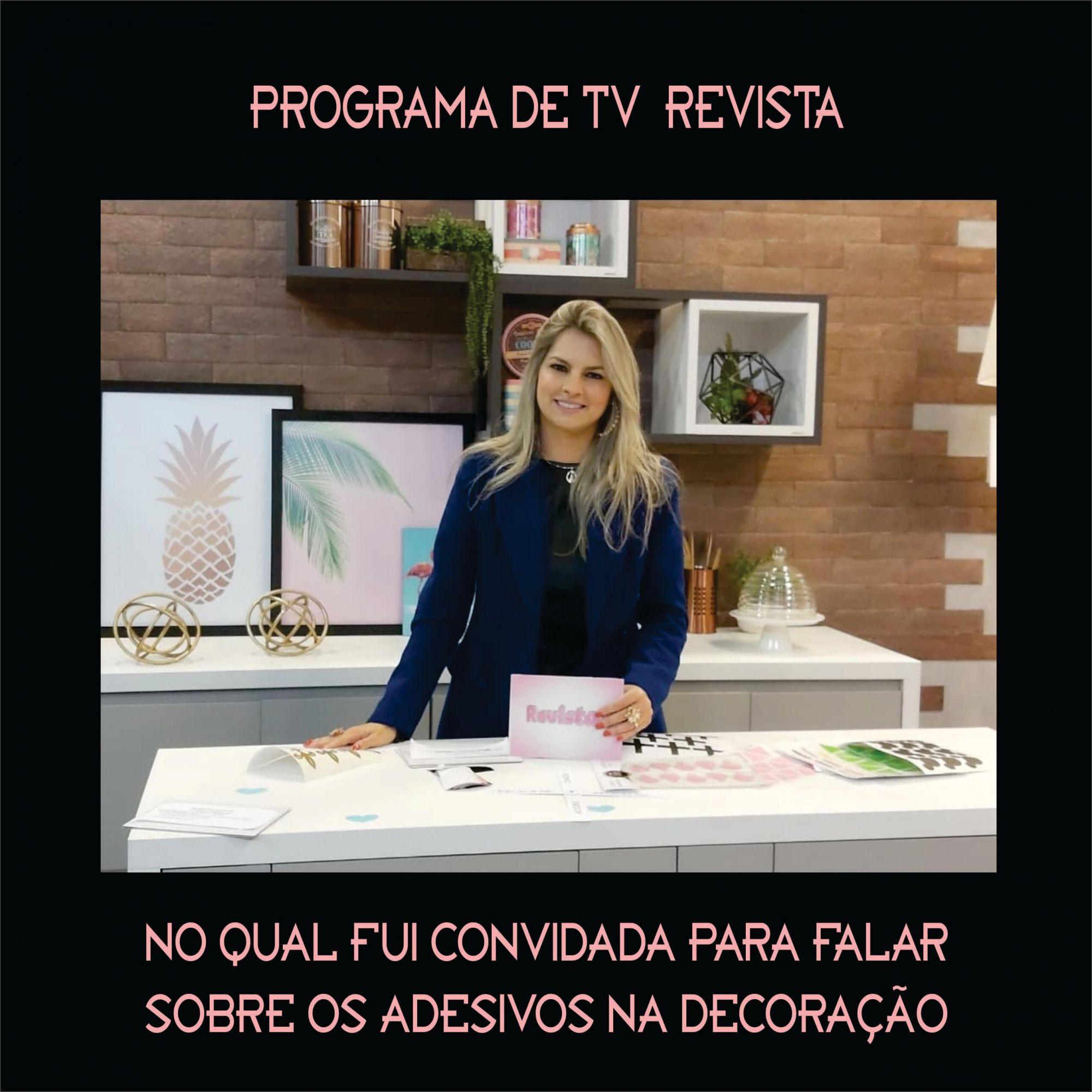 ADESIVO BOLINHAS IRREGULARES 2,5 CM