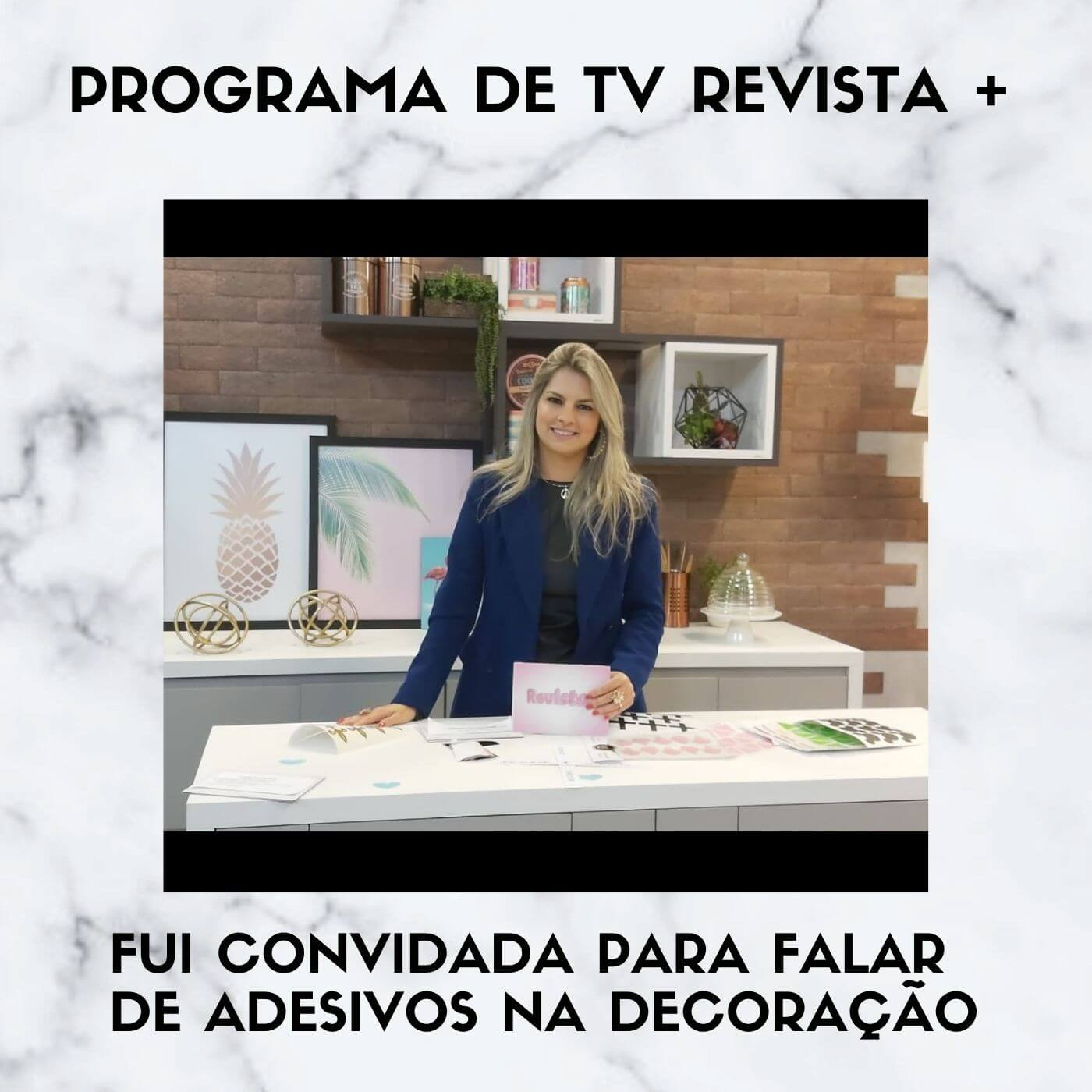 UNIÃO PALAVRA ADESIVA