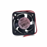Cooler 40x40x20 12 V 6800RPM