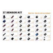 Kit 37 sensores