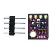 Sensor de Pressão, Temperatura e umidade BME280