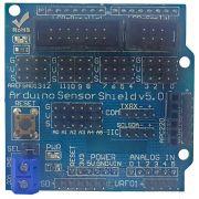 Shield Sensor V5