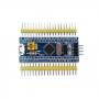 Placa de desenvolvimento ARM STM32 STM32F103C6T6