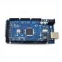 Placa Mega 2560 R3  ATmega2560 com Cabo USB (Compatível com Arduino)