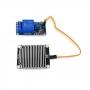 Sensor de Chuva para Arduino com Relé