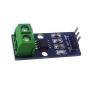 Sensor de Corrente ACS 712 30 A