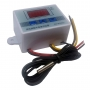 Termostato Digital XH-W3002 110/220V 10A
