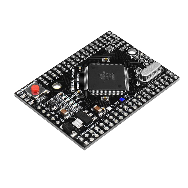 Placa Mega Pro mini