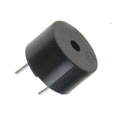 buzzer ativo 5 V