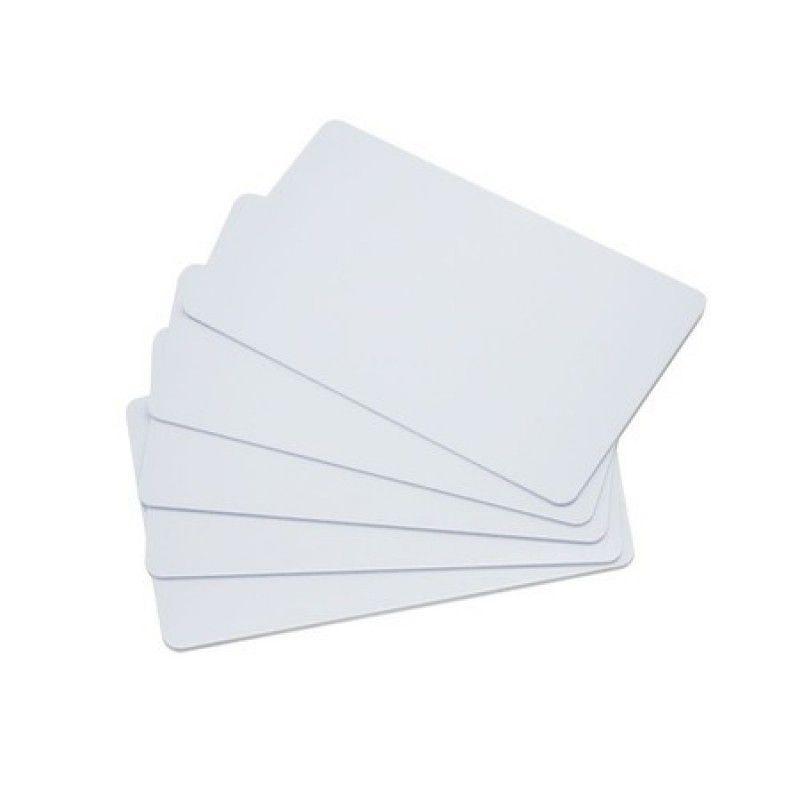 Cartão RFID 125 KHz