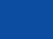Placas compatível com Arduino