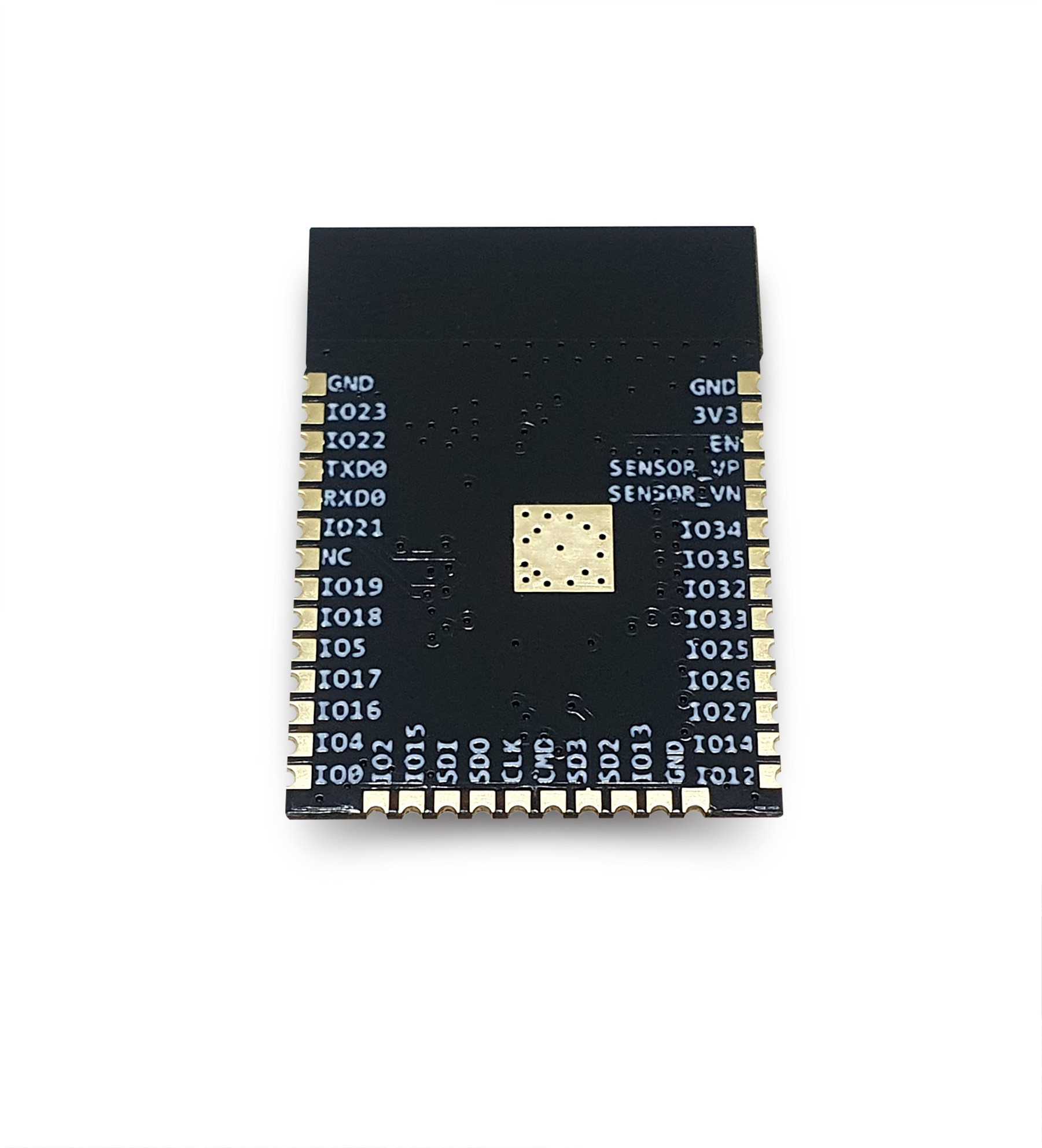 Chip ESP32-S