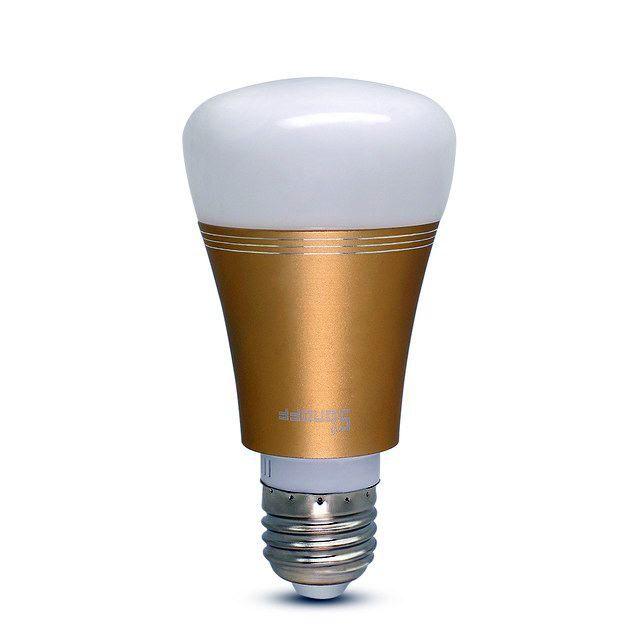 lâmpada B1 sonoff