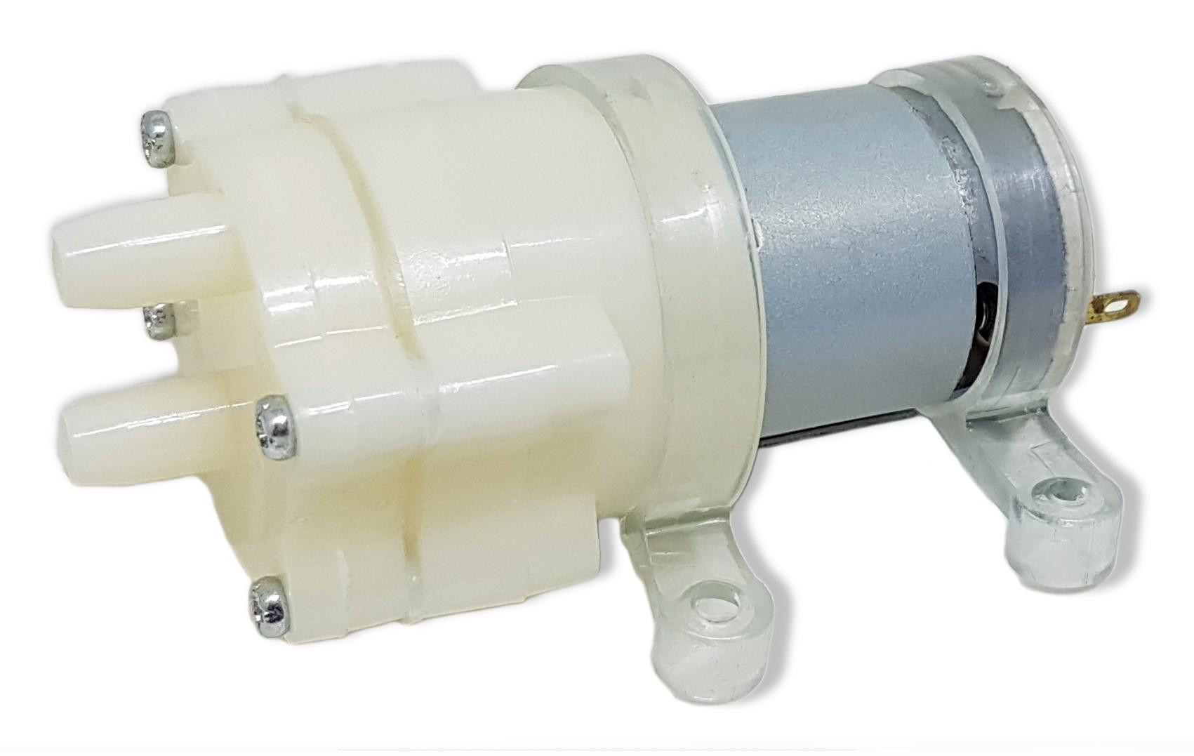 Mini Bomba de Água RS385