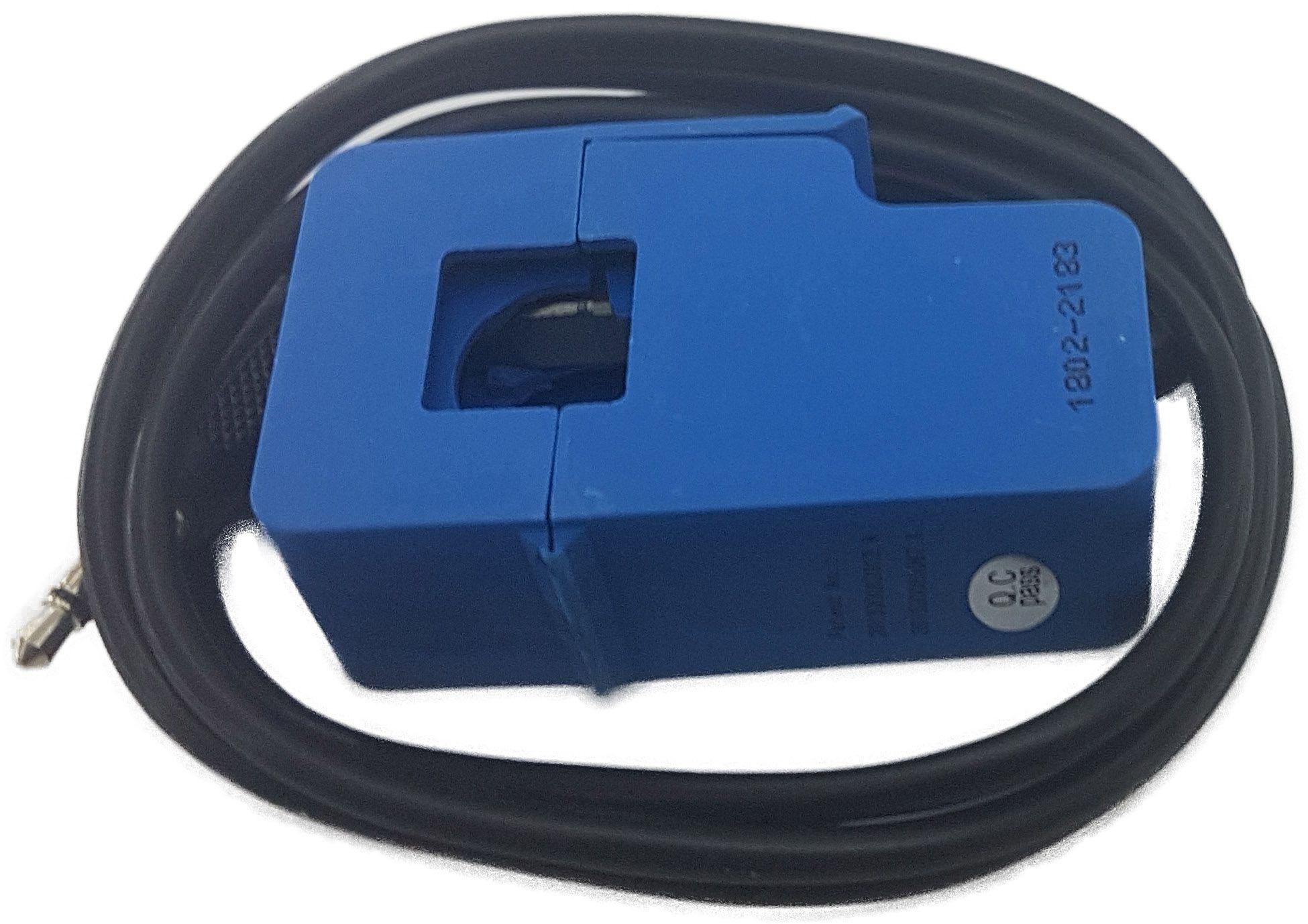 Sensor de Corrente SCT-013 100A para Arduino