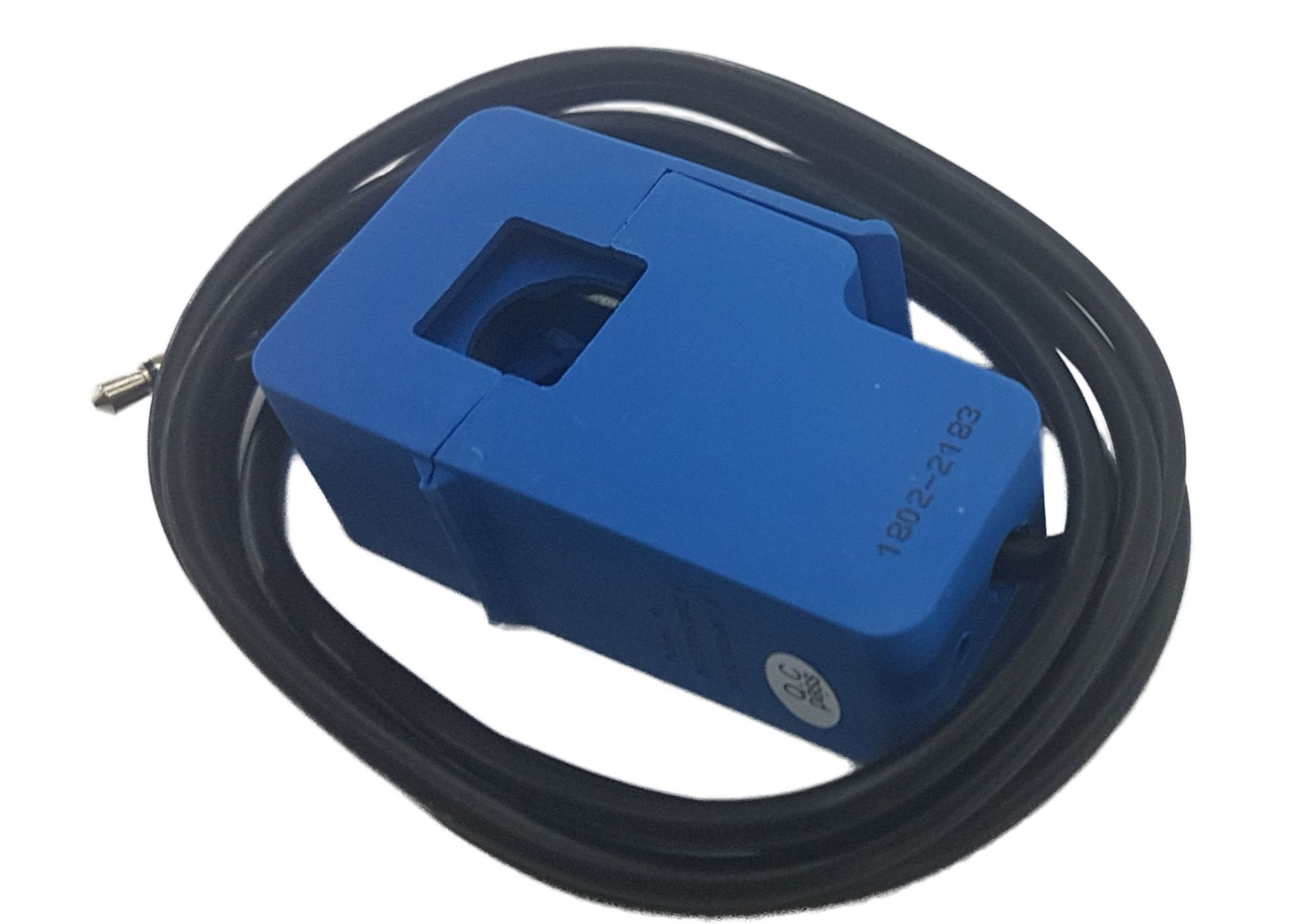 Sensor de corrente SCT-000