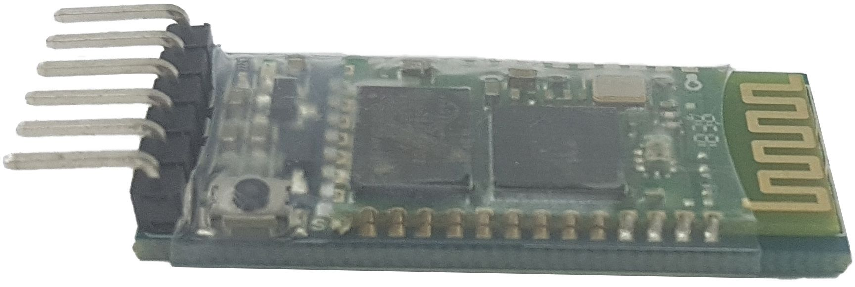 Shield Bluetooth hc-05