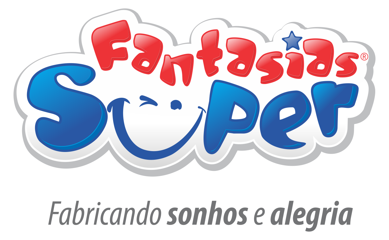 Fantasias Super Atacado
