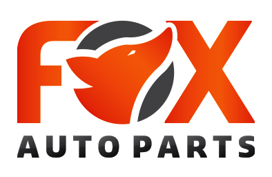FOX AUTO PARTS - LOJA VIRTUAL
