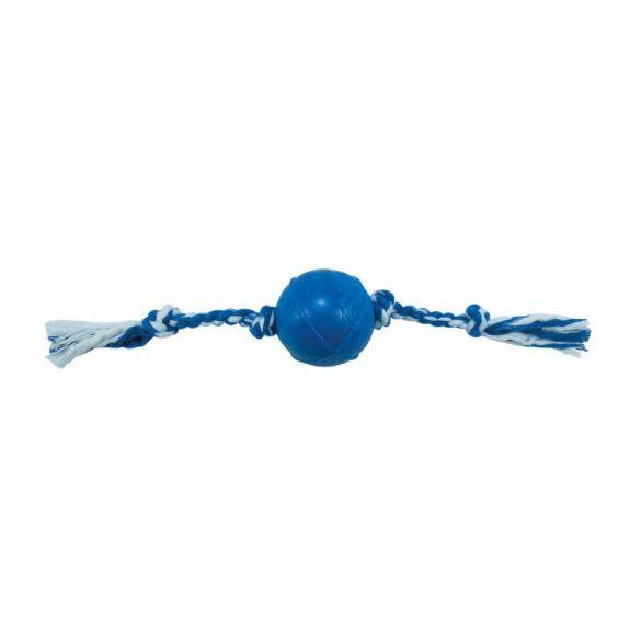 Blister bola macia com corda