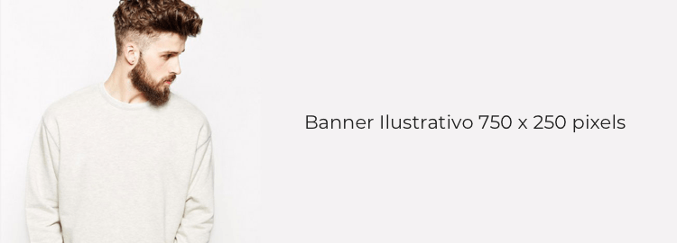 Banner ilustrativo